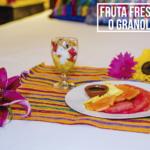 hotel-breakfast-antigua-guatemala-4