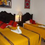 hotel-single-double-room-antigua-guatemala-camelias-10