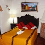 hotel-single-double-room-antigua-guatemala-camelias-14