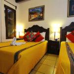 hotel-single-double-room-antigua-guatemala-camelias-2