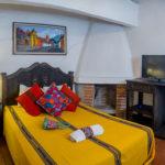 hotel-single-double-room-antigua-guatemala-camelias-26