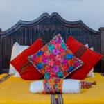 hotel-single-double-room-antigua-guatemala-camelias-28