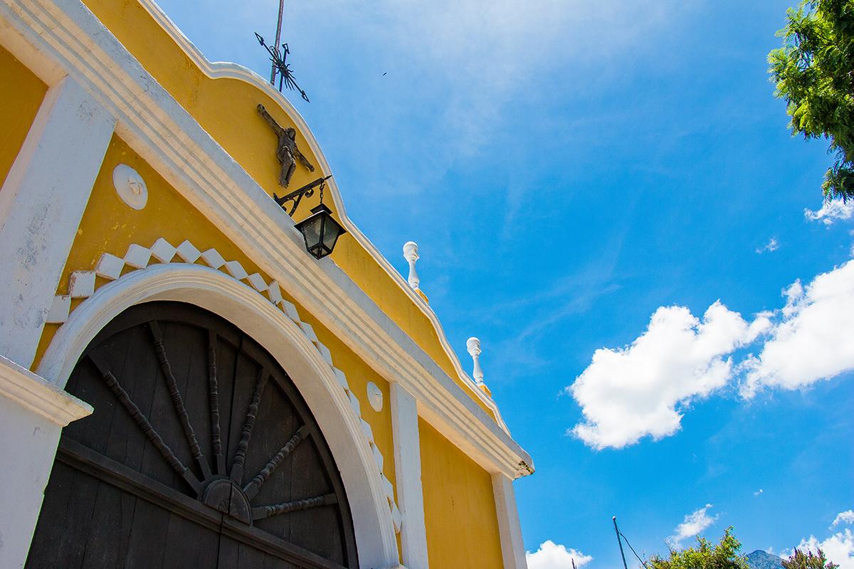 el-calvario-la-antigua-guatemala-monumento