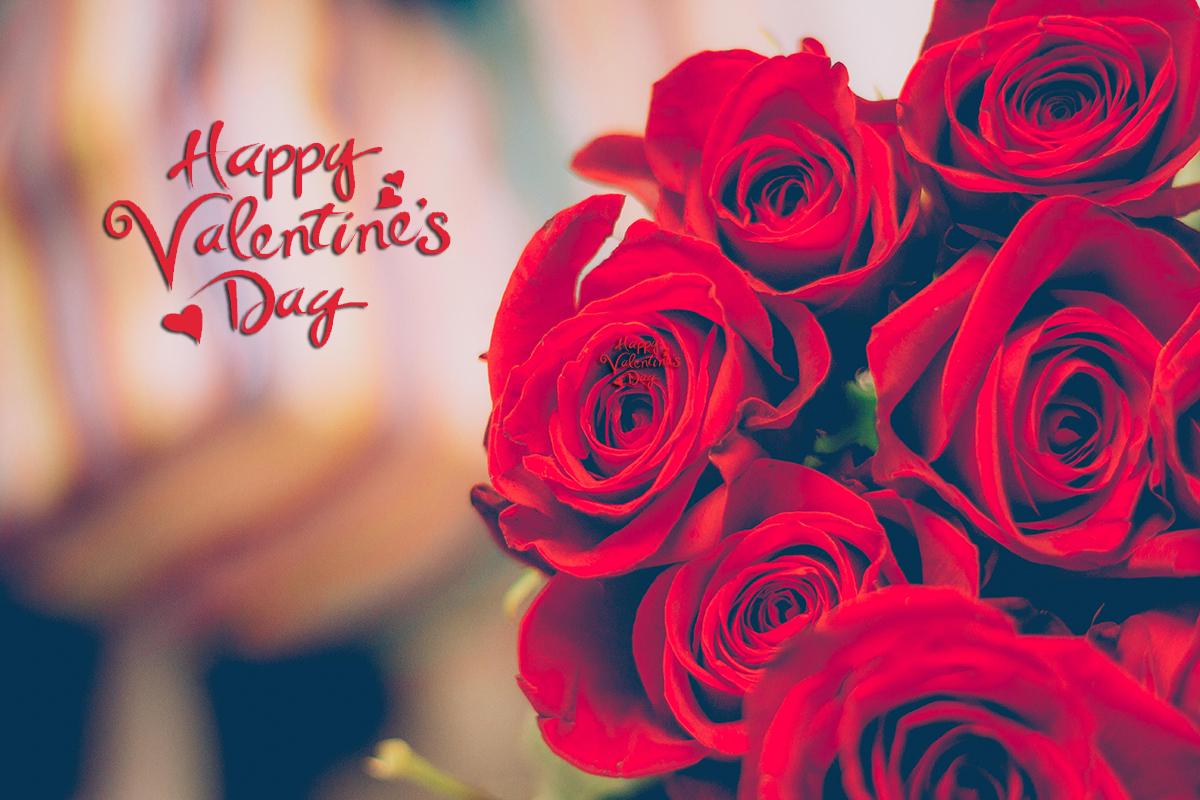 love_romance_guatemala_couples_vacations-san-valentin